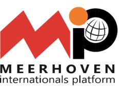 Meerhoven International Platform